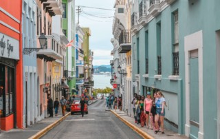 Here are our top tips and tricks for credit card processing and merchant services in Puerto Rico.
