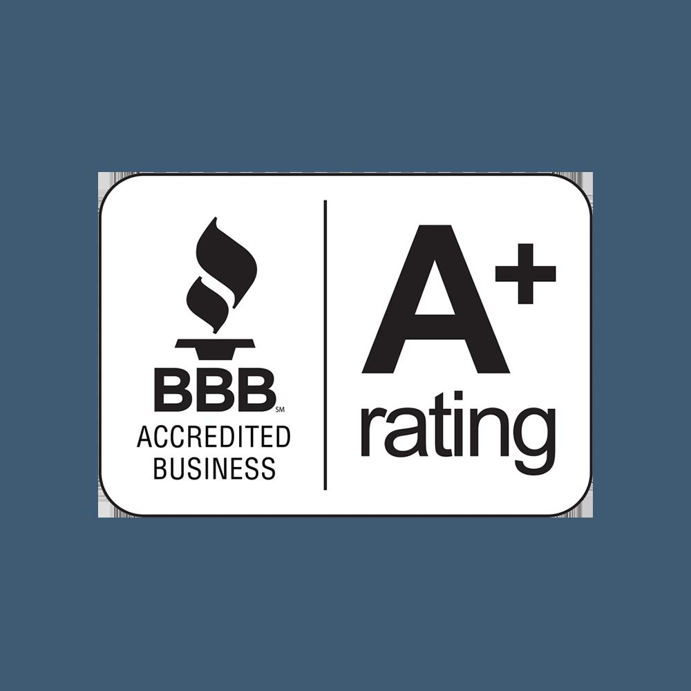 Durango Merchant Services Has A jBetter Business Bureau A+ Review
