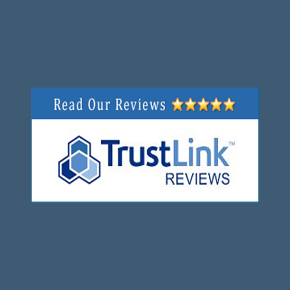Durango Merchant Services Has An A+ Review On Trustlink