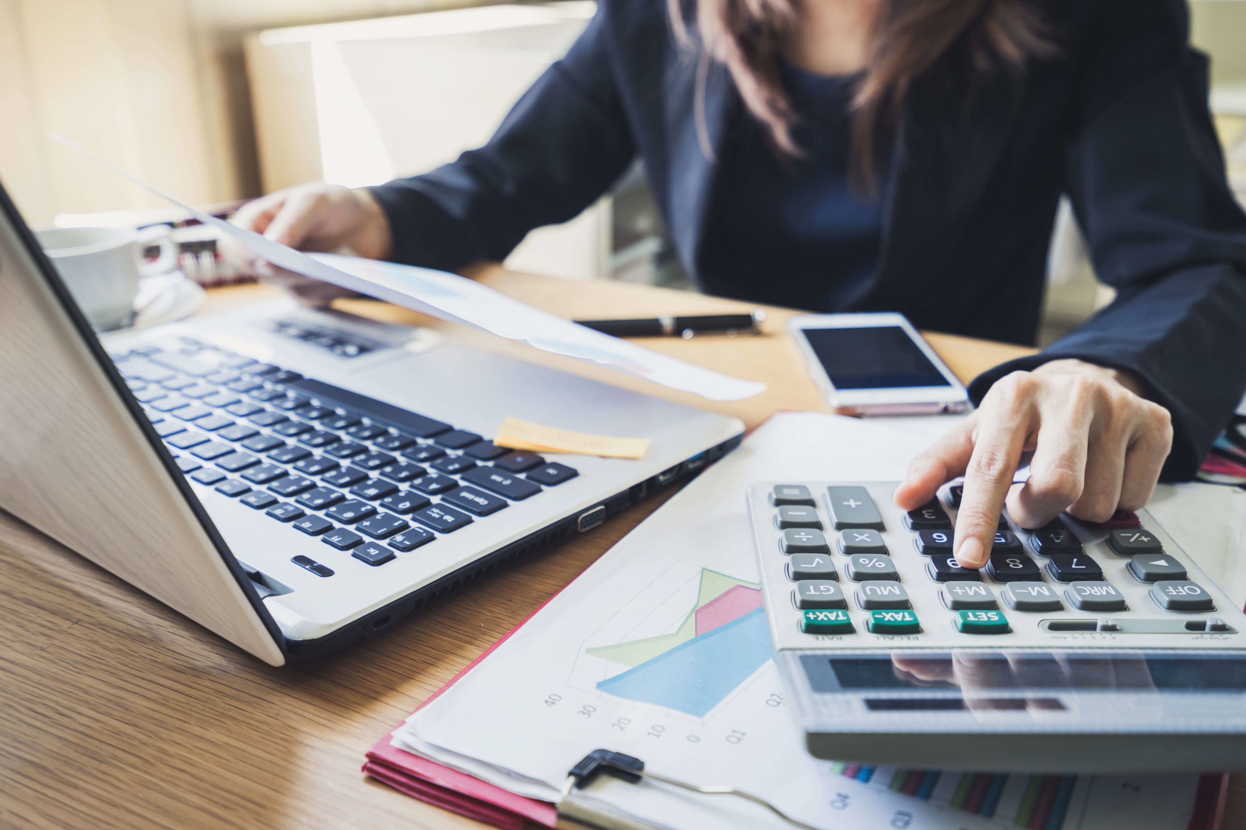 Durango Merchant Services provides an alternative to credit card processing with Intuit Quickbooks payments. Save money today!